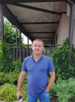 Dmitriy, 40, Berdychiv