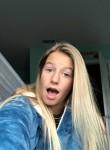 Janessa, 18, Carlsbad (State of California)