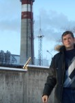 Igor, 50, Sarov
