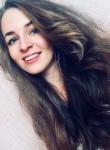 Mariya, 22  , Kostroma