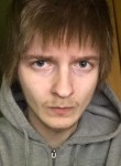 kot, 19, Yaroslavl