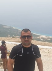 Geriii, 31, Albania, Tirana