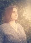 Freya6, 23  , Kharkiv