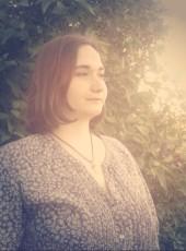 Freya6, 23, Ukraine, Kharkiv