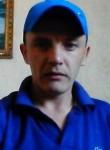 aleksey, 35  , Baykalsk