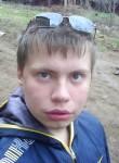 Lyesha, 27  , Nakhodka