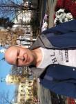 Andrey, 32  , Radomsko