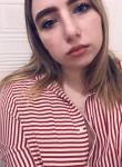 Anastasiya, 20, Orekhovo-Zuyevo