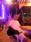 Sergey, 29  , Korkino
