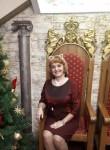 Olenka, 46, Saratov