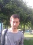 Andrey, 45  , Yekaterinburg