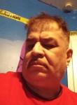 Carlito, 61  , The Bronx