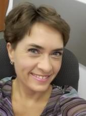 Mariya, 43, Russia, Saint Petersburg
