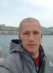 Vladimir, 36  , Okha