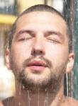 Aleksey, 38  , Sevastopol