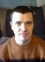 Aleksey, 42, Russia, Shadrinsk