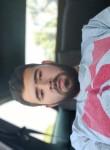 Junior, 26  , Sarandi (Parana)