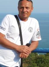 sergey, 46, Russia, Belgorod