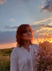 Natalya, 40, Ukraine, Kiev