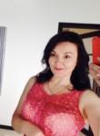 Alina, 38, Sochi