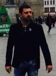 Guhdar, 28  , Eisleben Lutherstadt
