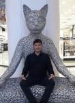 Anatoliy, 53  , Balashikha