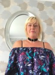 scarlet  lady, 50  , Gateshead