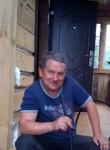 Valeriy, 56  , Sibay