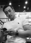 菲, 36  , Beijing