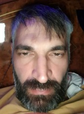rovsen, 55, Azerbaijan, Ganja
