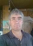 Igor, 48  , Slyudyanka