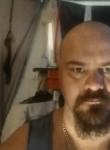 Tim, 34  , Logan City