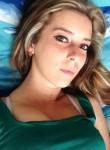 Galina, 24  , Shakhty