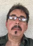 Ray, 63  , Albuquerque