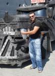 Aleksandr, 40  , Slavyansk-na-Kubani