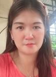 Maricon, 37  , Bacoor