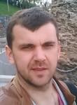 Vitaliy, 41, Poltava