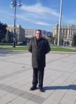 Ramin Dadashev, 39  , Nakhchivan