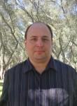 Andrey, 43  , Carmichael