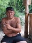 Sergey , 44  , Kiev