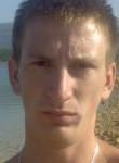 Lud, 26  , Zadar