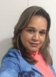 Francielle, 39  , Resende
