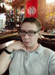 Igor, 32, Korolev