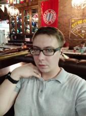 Igor, 32, Russia, Korolev