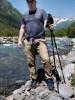 Igor, 33 - Just Me Photography 22