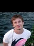 Maks, 31  , Domodedovo