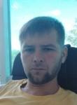 Rinat, 30  , Kazan