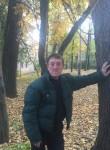 oleg, 55  , Chisinau