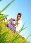 Raju boy , 20  , Vellore