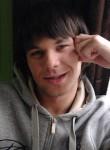 Pasha Semischenko, 25  , Borodyanka